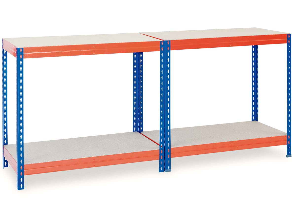 Stabil-classic_workbench_blue-orange
